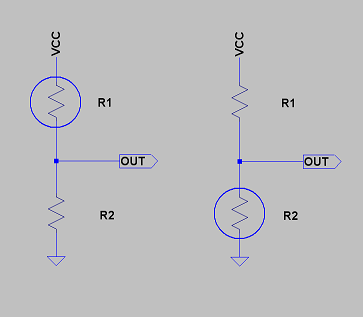 File:Photo Resistor Circuits.png