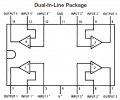LM324 Schematic.png